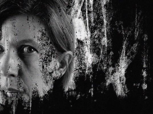 Collapse: An Award-Winning Experimental Film