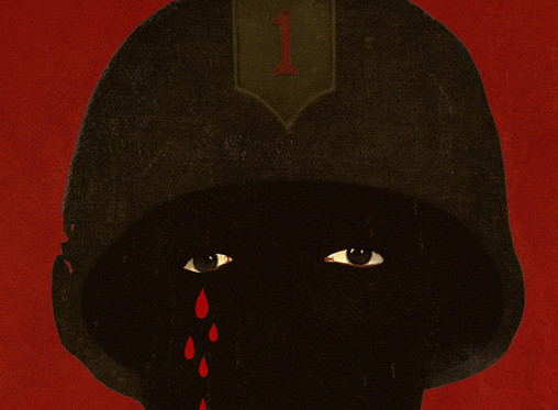 'Da 5 Bloods' Corrects American History