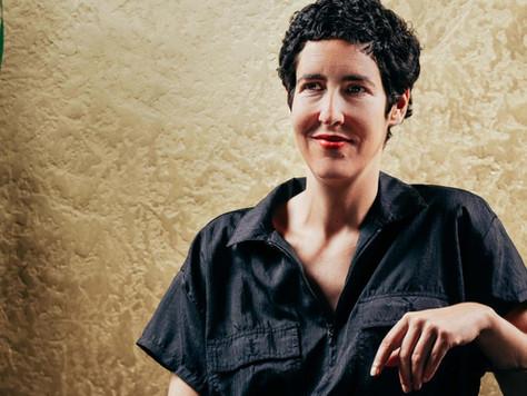 Lili Hinstin Steps Down As Locarno Film Festival Artistic Director