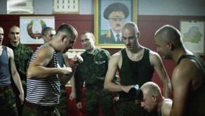 Viva Belarus! - Cinema's Call For Freedom