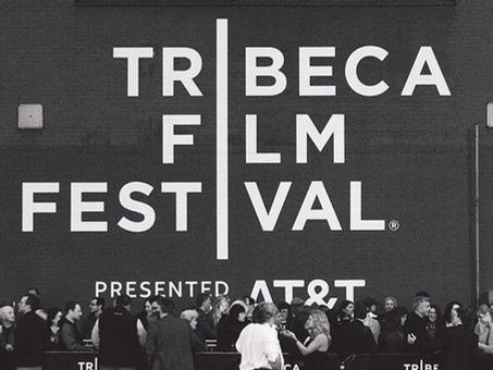 Tribeca Film Festival Coming To LI As Drive-In Experience