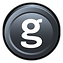 Getty Logo.png