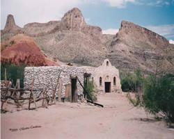 GalWebL_Ghost Pueblo