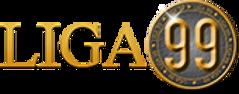 liga99logo_edited.png