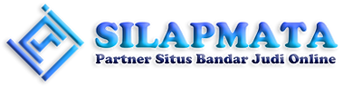 SILAPMATA_basic-file.png