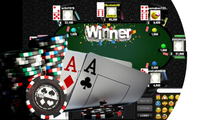 pokerv1_edited.png
