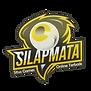 logo-silap-mata.png