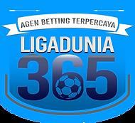 ligadunia365.png