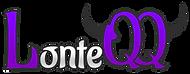 logo lonteqq_edited.png