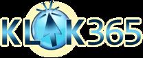 Klik365.png