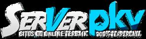 logo-serverpkv_edited.png