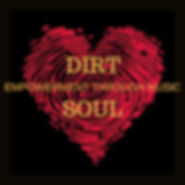 DIRT AND SOUL LOGO 1 (1).png