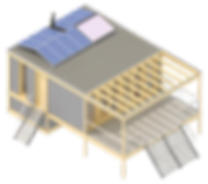 Prototype Infrapark 2019-03-06 133050000