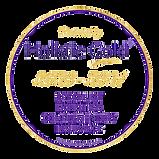 _wp-content_plugins_sg-reviews_img_logos