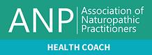 Health-Coach-bADGE.png