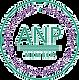 ANP%20Member%20Logo%202020%20new_edited.