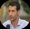 Julien-Taieb-SOCIOS.webp