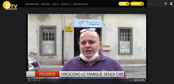 Bergamo TV 09-06-2020.png