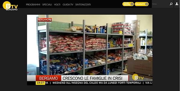 Bergamo TV - 08-05-2020.png