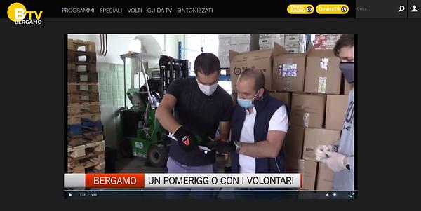 Bergamo TV - 12-06-2020.png