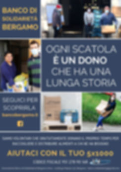 Volantino Banco 5x1000 2020.jpg