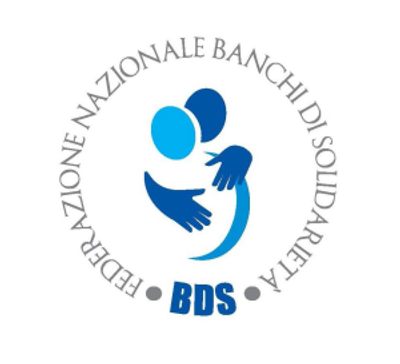 logo_Fed_Naz_Banchi_Solidarietà.png