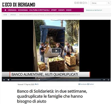 L'Eco di Bergamo 17-04-2020.png