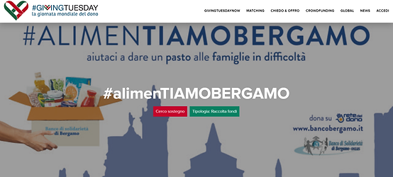 givingtuesday_-_Banco_Solidarietà_Berga