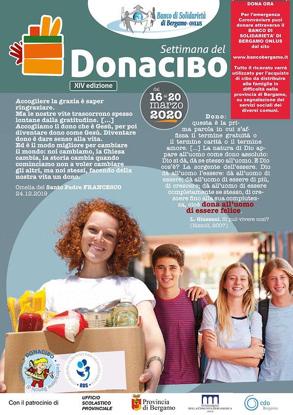 Donacibo 2020.jpg