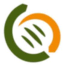 logo-Banco Alimentare.jpg