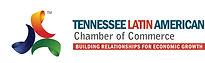 TLACC logo.jpg