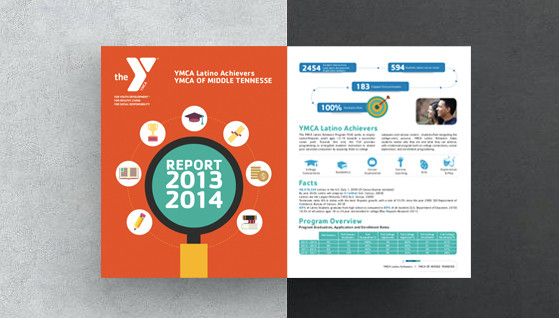 YLA Annual Report.jpg