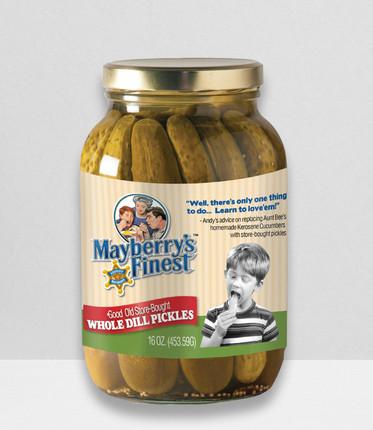 Mayberrys-pickle_whole_.jpg