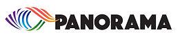 Panorama Logo OPT1_FullColor.jpg