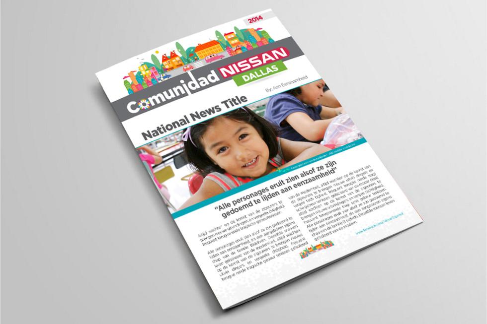 Newsletter Nissan.jpg