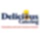 Final Delicious Prop_2_Logo.png