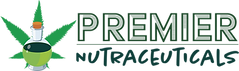 Premier Nutraceuticals logo.png