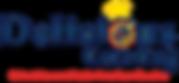 Delicious Prop_2_Logo.png