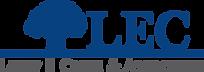 Larry Crum logo.png