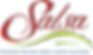 Salsa Logo.png