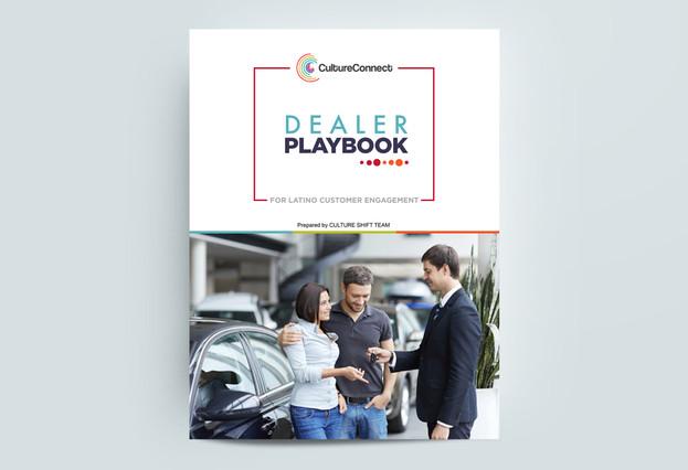 Dealer book cover.jpg