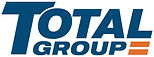 Total Group Logo_4c.jpg
