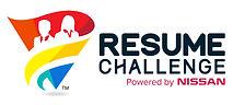 ResumeChallenge_logo.jpg