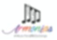 Armonias logo.png