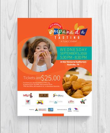 Empanada tasting poster.jpg