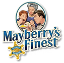 Mayberrys logo_perspective.png