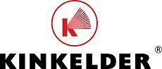 1277717989_Logo kinkelder scherp 1.jpg