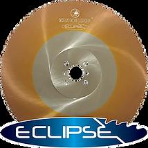 HSS-Eclipse-met-logo_300px.png