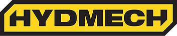 HydMech-Logo-RGB-300-3.jpg