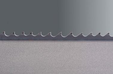 nanoflex-black-300x198.jpg